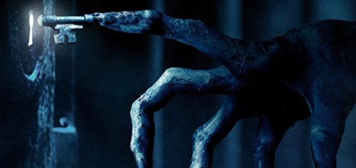 Insidious: The Last Key 2018 Full Movie Download For Free