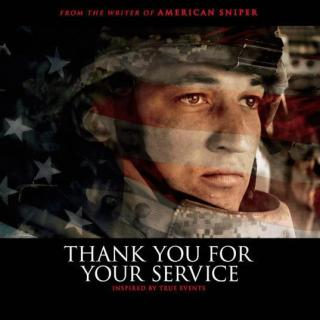 Thank You for Your Service 2017 Full Movie Download For Free