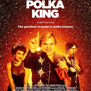 The Polka King 2018 Full Movie Download For Free