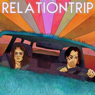 The Relationtrip 2017 Full Movie Download For Free