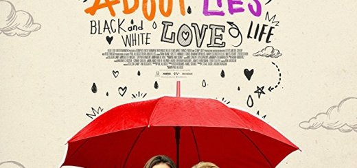 The Truth About Lies 2017 Full Movie Download For Free