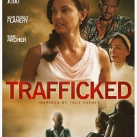 Trafficked 2017 Full Movie Download For Free