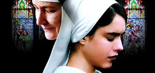 Novitiate 2017 Full Movie Download For Free