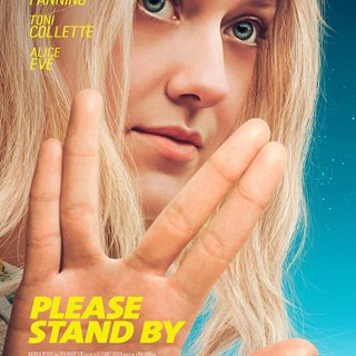Please Stand By 2017 Full Movie Download For Free