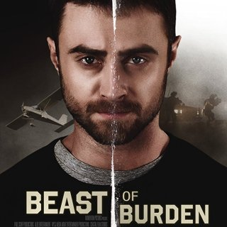 Beast of Burden 2018 Full Movie Download For Free