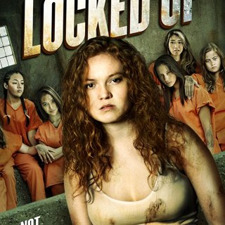 Locked Up 2017 Full Movie Download For Free