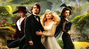 Oz-the-Great-and-Powerful-Review