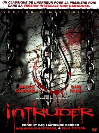 affiche-intruder-1989-1