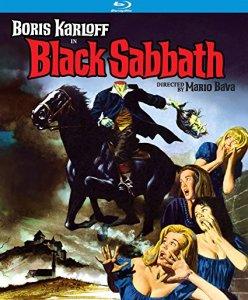 black-sabbath-kino-lorber-blu-ray