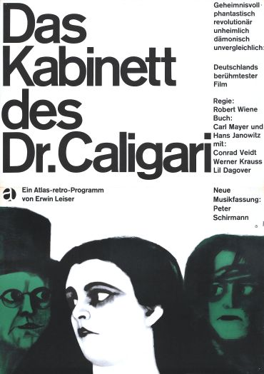 cabinet_of_dr_caligari_poster_04