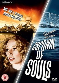 Carnival-of-Souls-Network-DVD