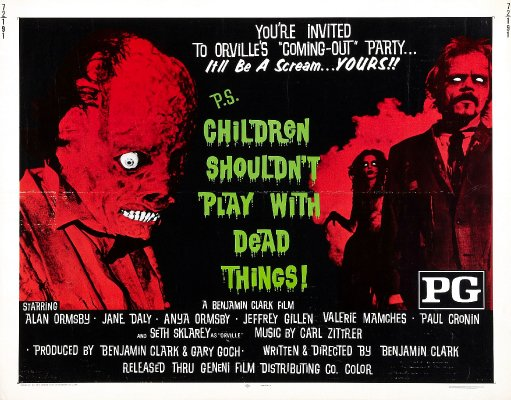 children_shouldnt_play_with_dead_things_poster_02