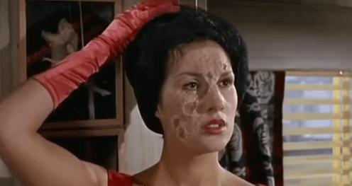 Circus-of-Death-1960-acid-victim