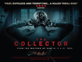 collector_2009_UK_poster
