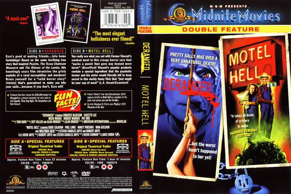 deranged-1974motel-hell-1980-ws-r1-front-cover-7501