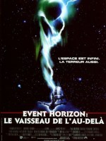 event horizon 2
