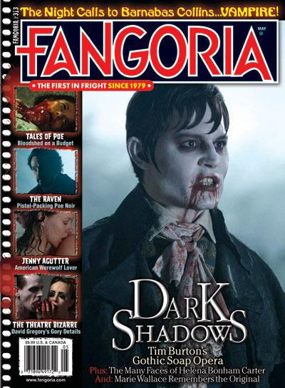 fangoria_dark_shadows_johnny_depp_cover