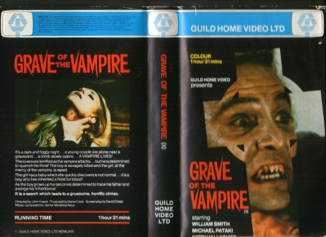 Grave-of-the-Vampire-Guild-Home-Video-VHS-sleeve