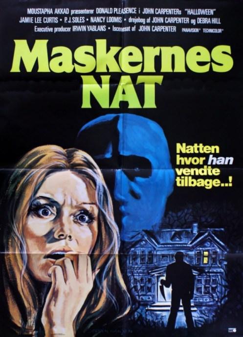 halloween-1978-poster_denmark-maskernes-nat