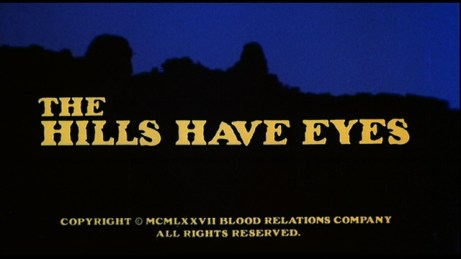 hills-have-eyes-movie-title