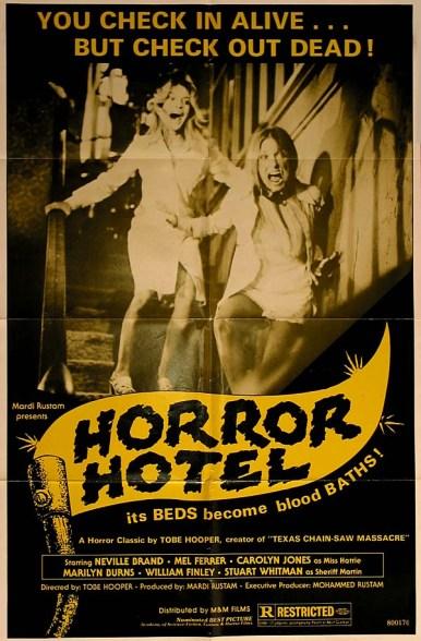 horrorhotelos