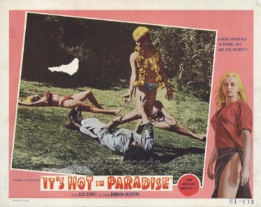 its-hot-in-paradise-movie-poster-1961-1020223756