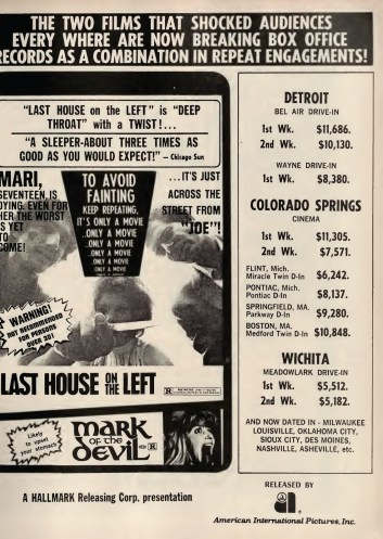 june73lasthouse