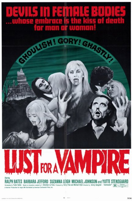lust-for-a-vampire-movie-poster-1971-1020209707
