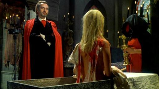 lust-for-a-vampire