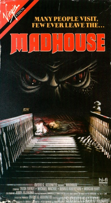 Madhouse-VirginVision1
