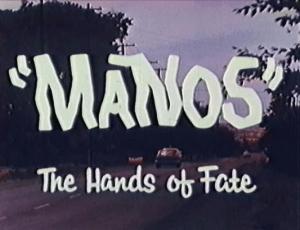 Manos-opening_photo-300x230
