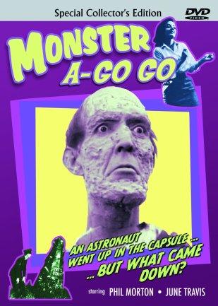 monster a go-go synergy
