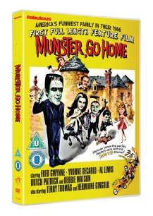 munster-go-home-fabulous-films-dvd