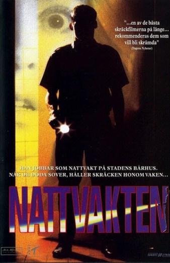 Nattevagten-1994