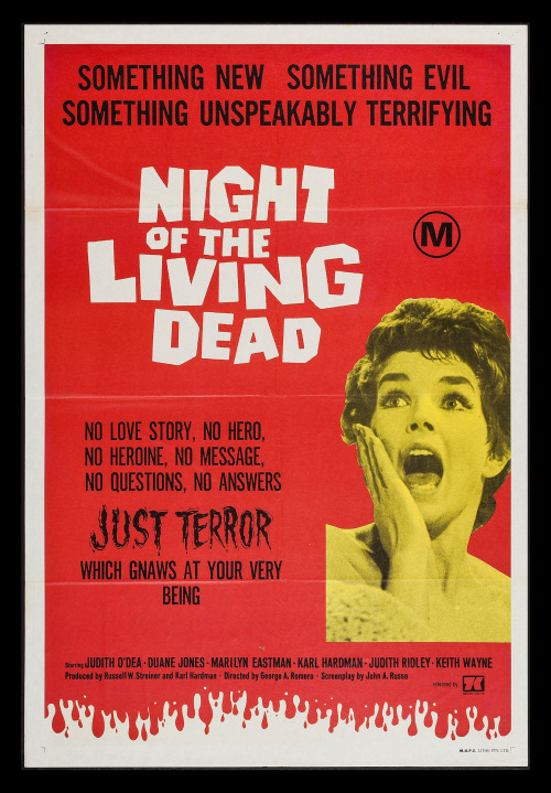 Night-of-the-Living-Dead-Australian-poster