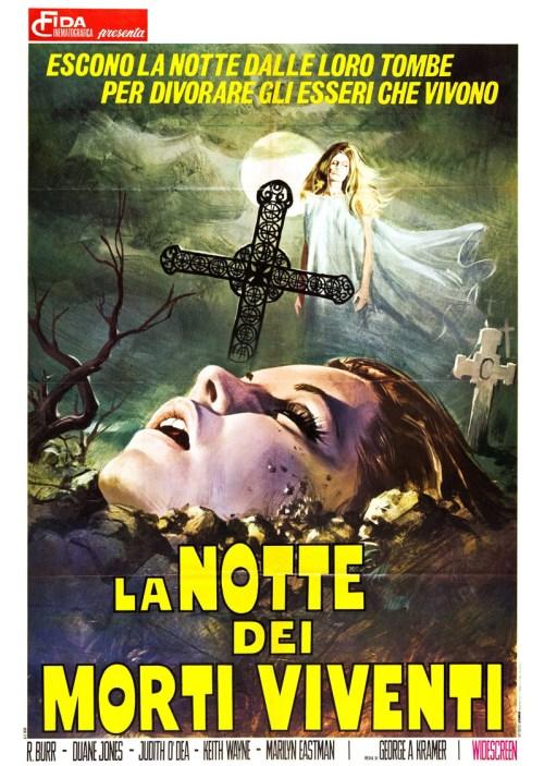 Night-of-the-Living-Dead-La-Notte-dei-Morti-Viventi