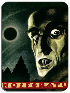 nosferatu-silent-horror-film-mouse-mat
