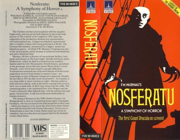 nosferatu-thorn-EMI-british-VHS-sleeve