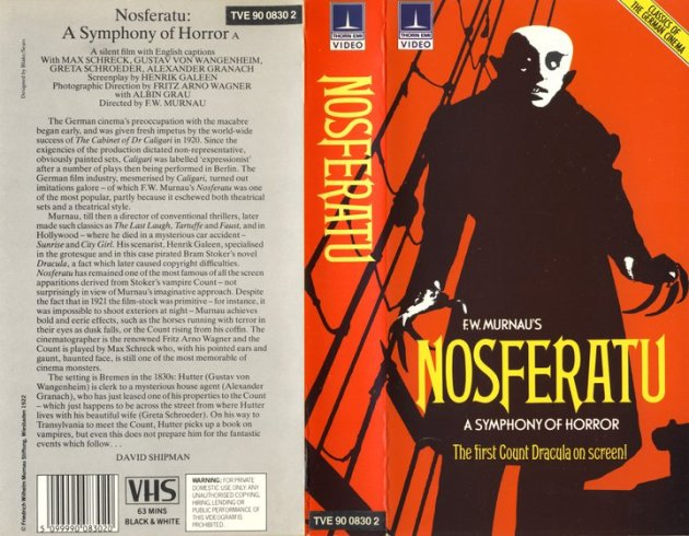 nosferatu-thorn-EMI-british-VHS-sleeve