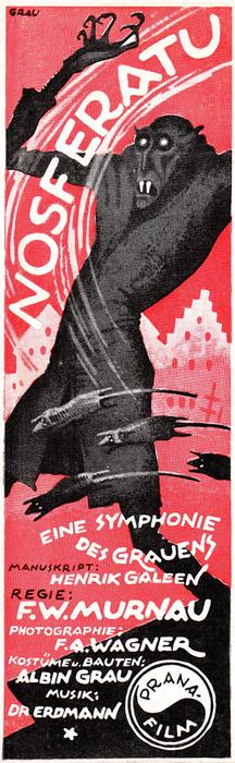 nosferatu_1922_tall_poster