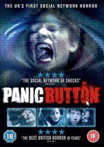 panic-button-british-horror-trinity-films-dvd