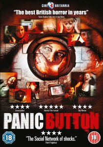 panicbutton-2011-dvd