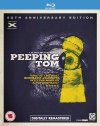 Peeping-Tom-Studio-Canal-Optimum-Blu-ray