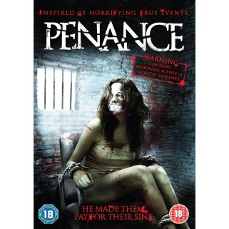 penance DVD-shocking-scenes-sadistic-violence