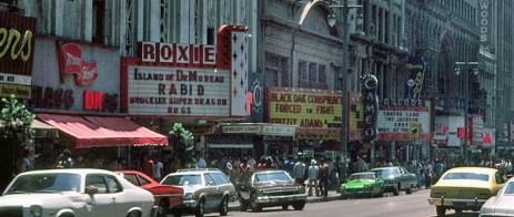 rabid-island-of-dr-moreau-movie-theatre-roxie