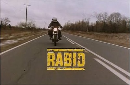 Rabid-title-screenshotjpg