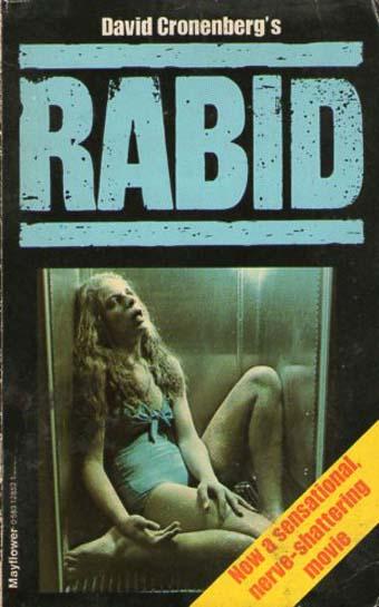 rabidbook001