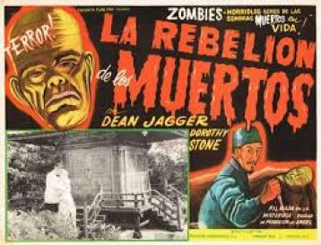revolt-of-the-zombies-1936