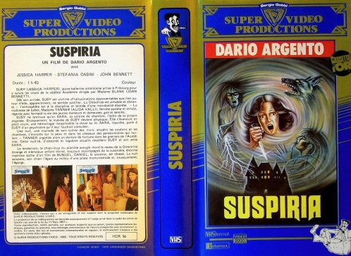 Suspiria-Betamax-Super-Video-Productions-French