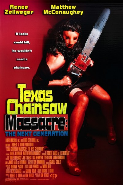 texas-chainsaw-massacre--the-next-generation-poster